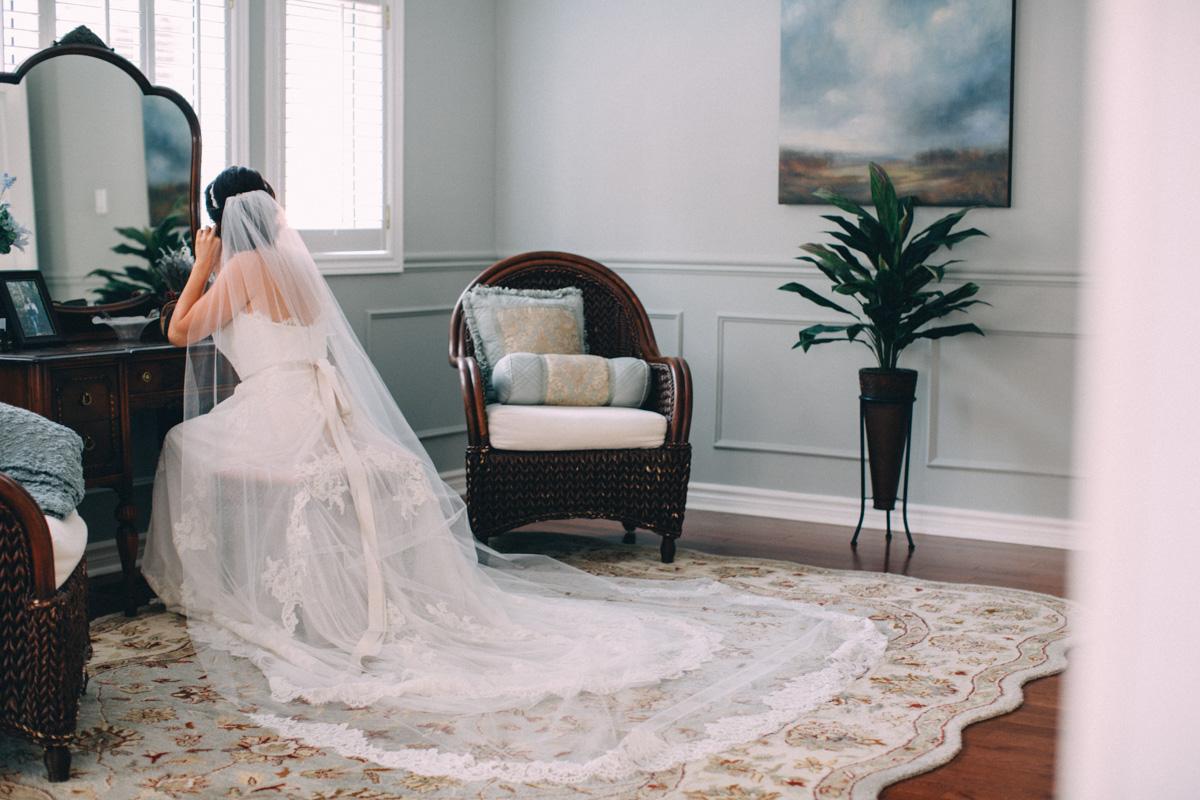 Graydon-Hall-Wedding-Photography-Julia-Paul-Toronto-wedding-photographer-Visual-Cravings_01