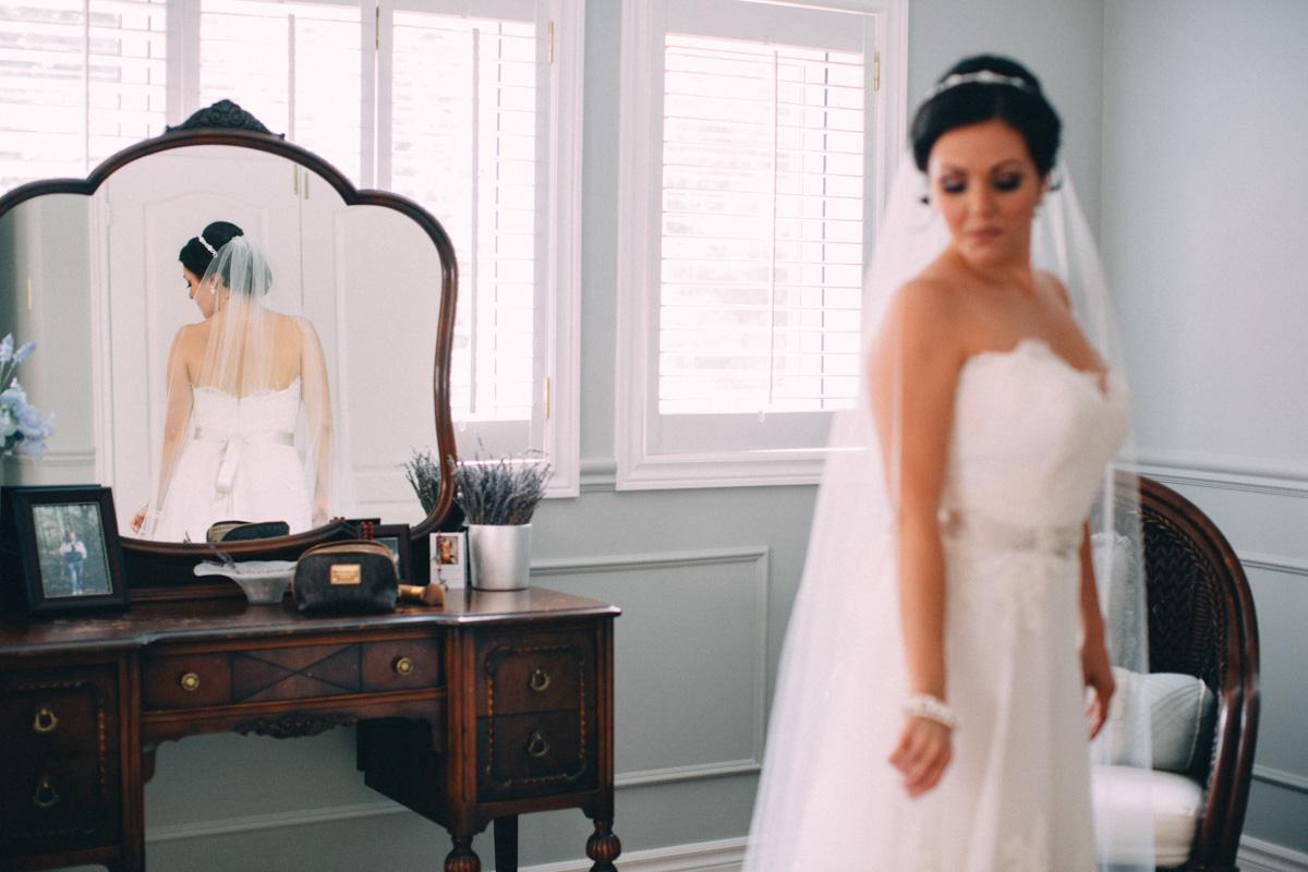 Graydon-Hall-Wedding-Photography-Julia-Paul-Toronto-wedding-photographer-Visual-Cravings_03