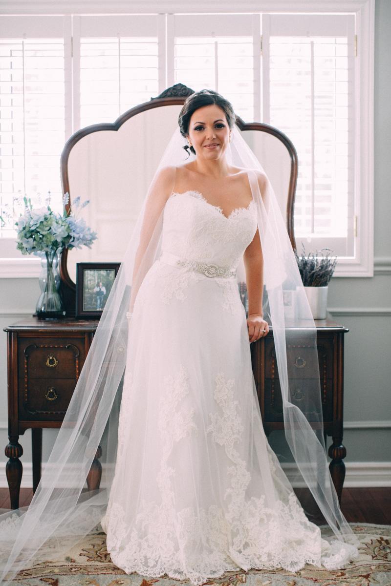 Graydon-Hall-Wedding-Photography-Julia-Paul-Toronto-wedding-photographer-Visual-Cravings_04