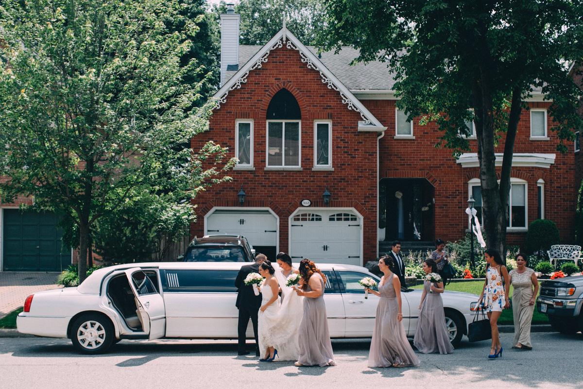 Graydon-Hall-Wedding-Photography-Julia-Paul-Toronto-wedding-photographer-Visual-Cravings_06