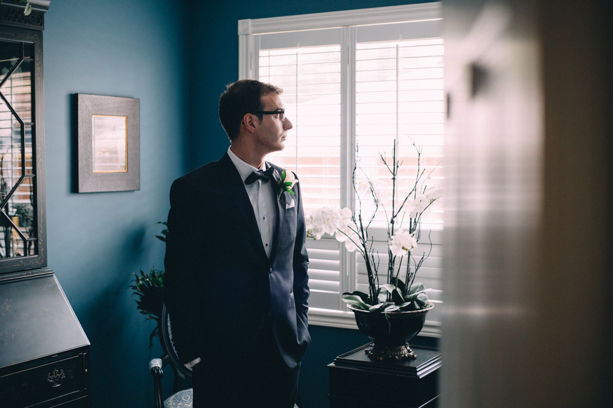 Graydon-Hall-Wedding-Photography-Julia-Paul-Toronto-wedding-photographer-Visual-Cravings_07