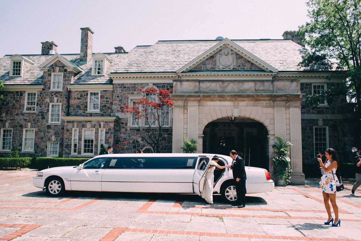 Graydon-Hall-Wedding-Photography-Julia-Paul-Toronto-wedding-photographer-Visual-Cravings_08