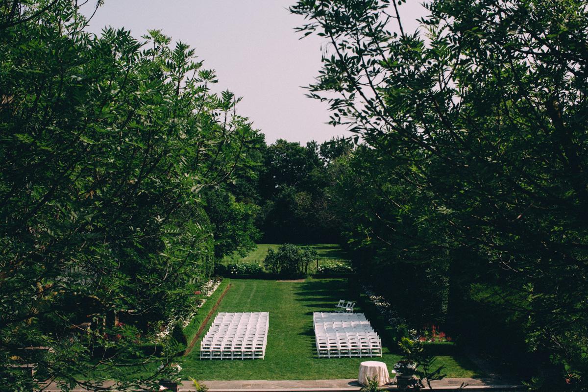 Graydon-Hall-Wedding-Photography-Julia-Paul-Toronto-wedding-photographer-Visual-Cravings_10