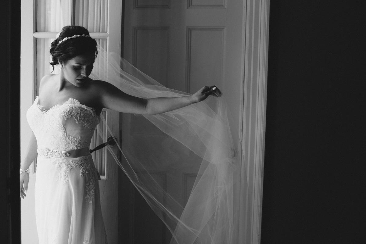 Graydon-Hall-Wedding-Photography-Julia-Paul-Toronto-wedding-photographer-Visual-Cravings_11