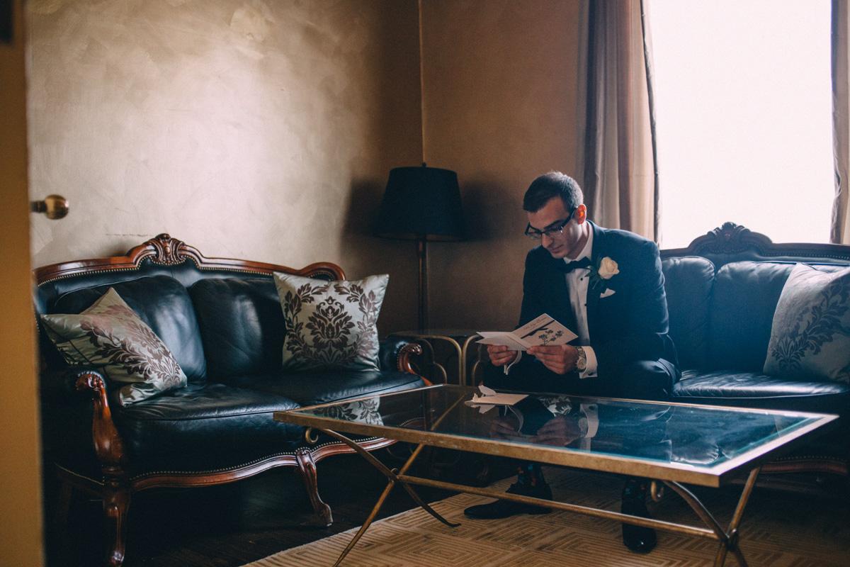 Graydon-Hall-Wedding-Photography-Julia-Paul-Toronto-wedding-photographer-Visual-Cravings_12