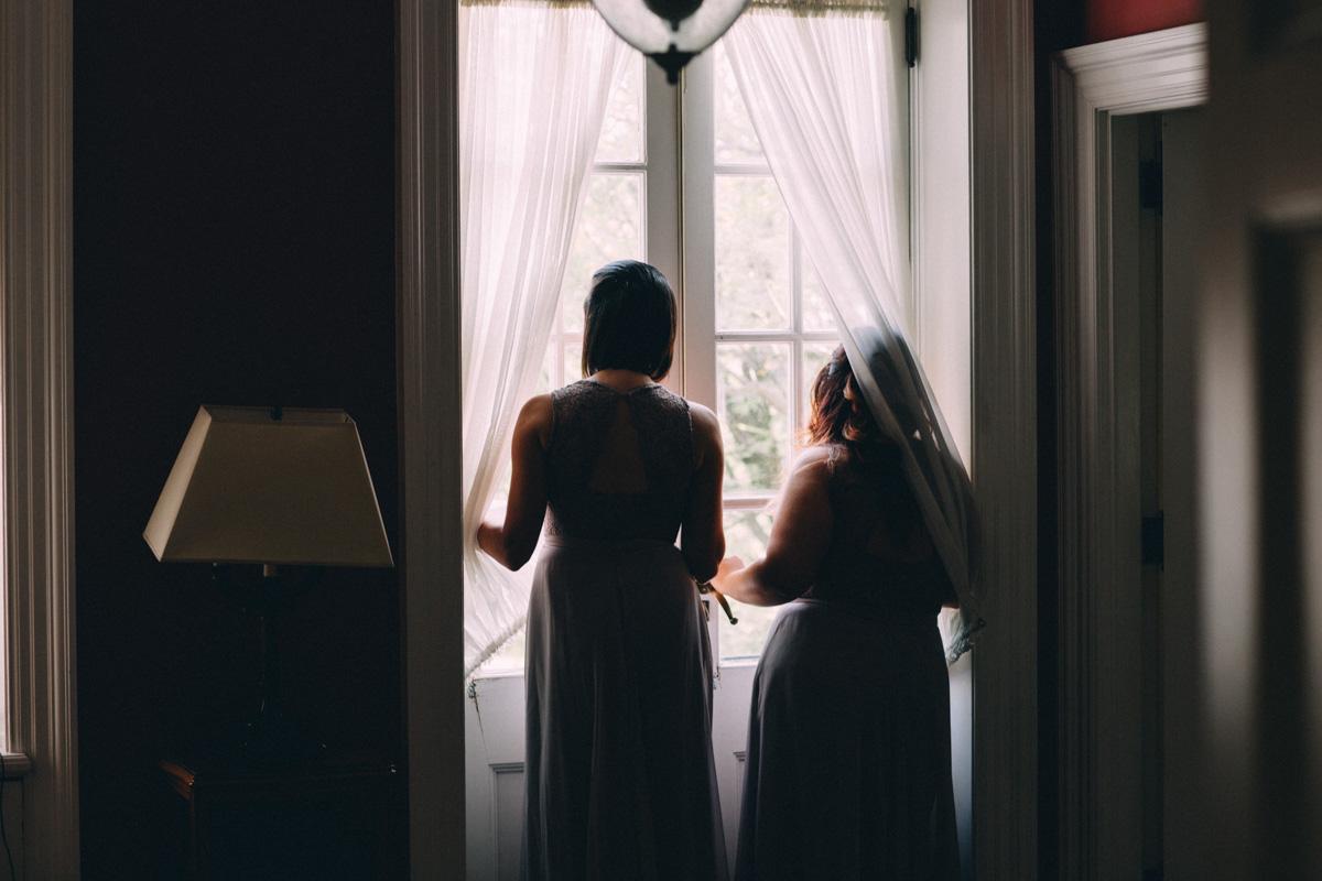 Graydon-Hall-Wedding-Photography-Julia-Paul-Toronto-wedding-photographer-Visual-Cravings_14