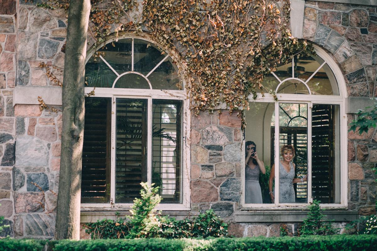 Graydon-Hall-Wedding-Photography-Julia-Paul-Toronto-wedding-photographer-Visual-Cravings_17