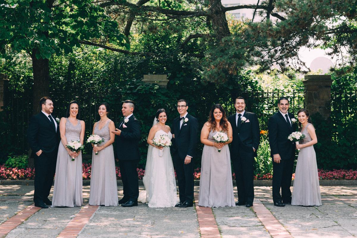 Graydon-Hall-Wedding-Photography-Julia-Paul-Toronto-wedding-photographer-Visual-Cravings_18