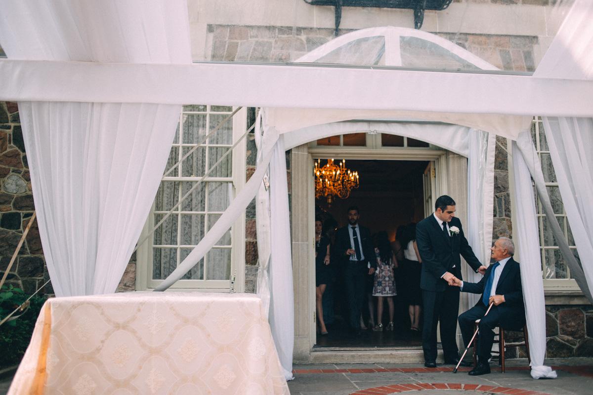 Graydon-Hall-Wedding-Photography-Julia-Paul-Toronto-wedding-photographer-Visual-Cravings_19