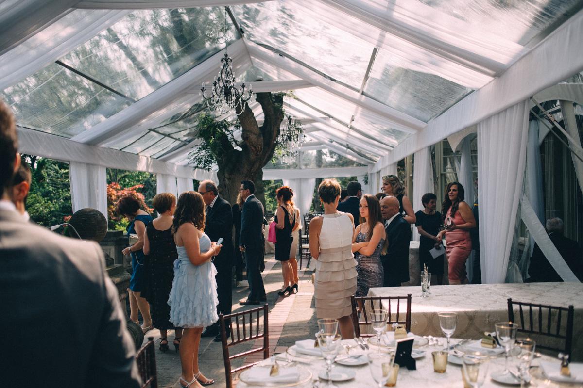 Graydon-Hall-Wedding-Photography-Julia-Paul-Toronto-wedding-photographer-Visual-Cravings_20