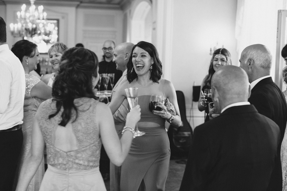 Graydon-Hall-Wedding-Photography-Julia-Paul-Toronto-wedding-photographer-Visual-Cravings_21