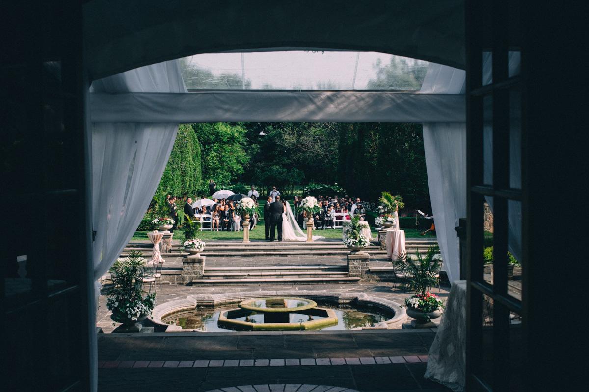 Graydon-Hall-Wedding-Photography-Julia-Paul-Toronto-wedding-photographer-Visual-Cravings_23