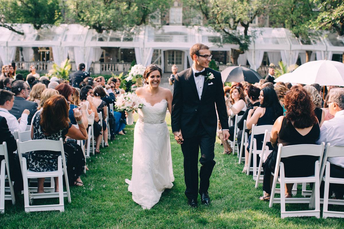 Graydon-Hall-Wedding-Photography-Julia-Paul-Toronto-wedding-photographer-Visual-Cravings_26