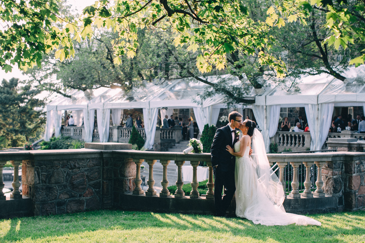 Graydon-Hall-Wedding-Photography-Julia-Paul-Toronto-wedding-photographer-Visual-Cravings_27