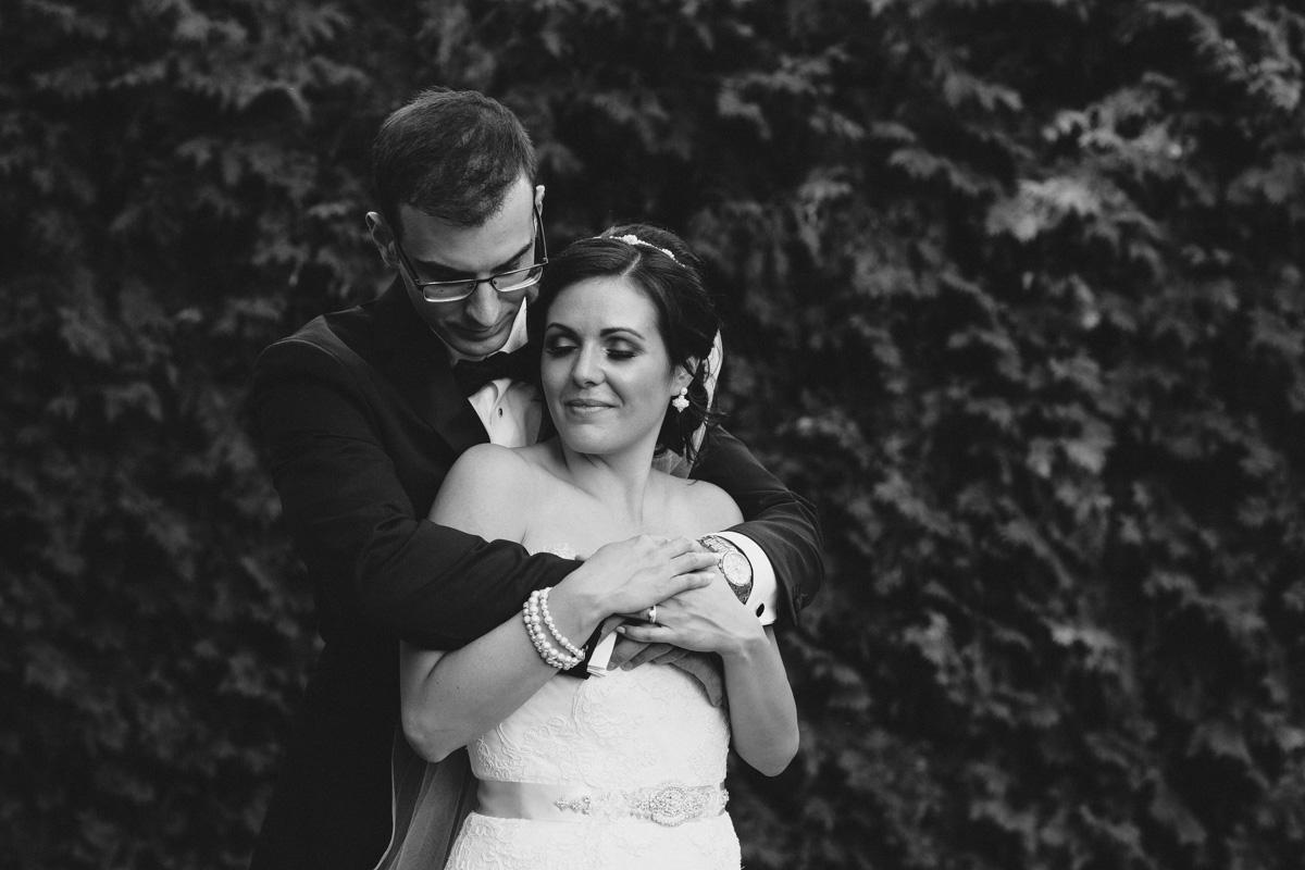 Graydon-Hall-Wedding-Photography-Julia-Paul-Toronto-wedding-photographer-Visual-Cravings_29