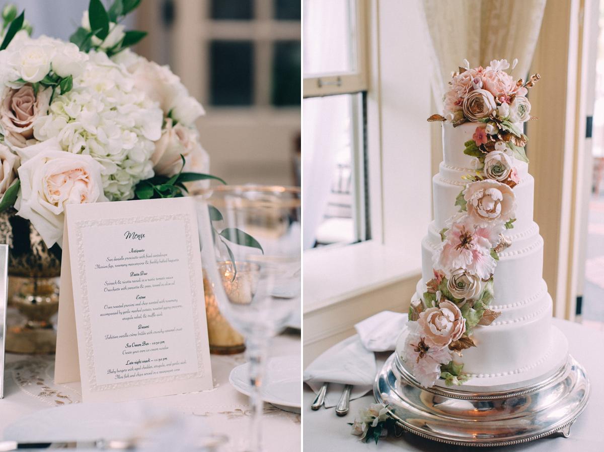 Graydon-Hall-Wedding-Photography-Julia-Paul-Toronto-wedding-photographer-Visual-Cravings_32