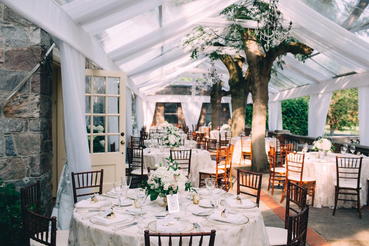 Graydon-Hall-Wedding-Photography-Julia-Paul-Toronto-wedding-photographer-Visual-Cravings_33