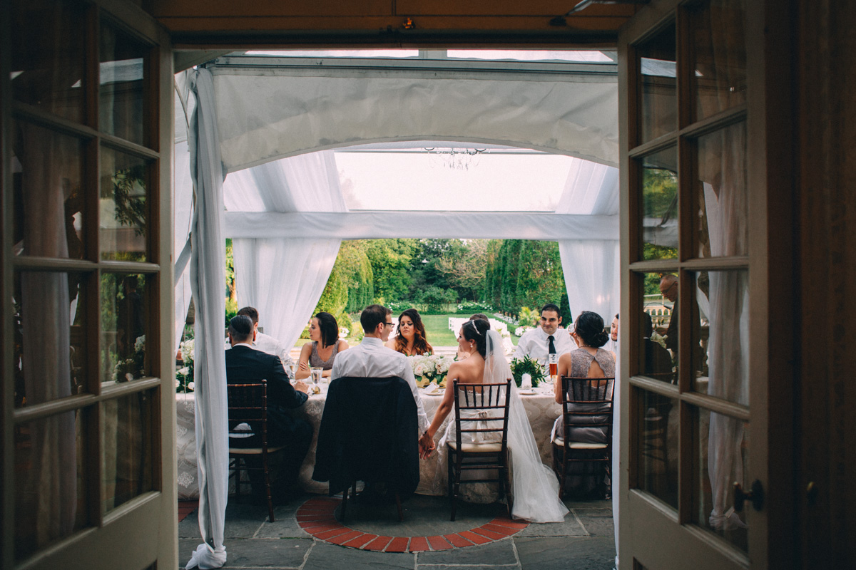 Graydon-Hall-Wedding-Photography-Julia-Paul-Toronto-wedding-photographer-Visual-Cravings_34