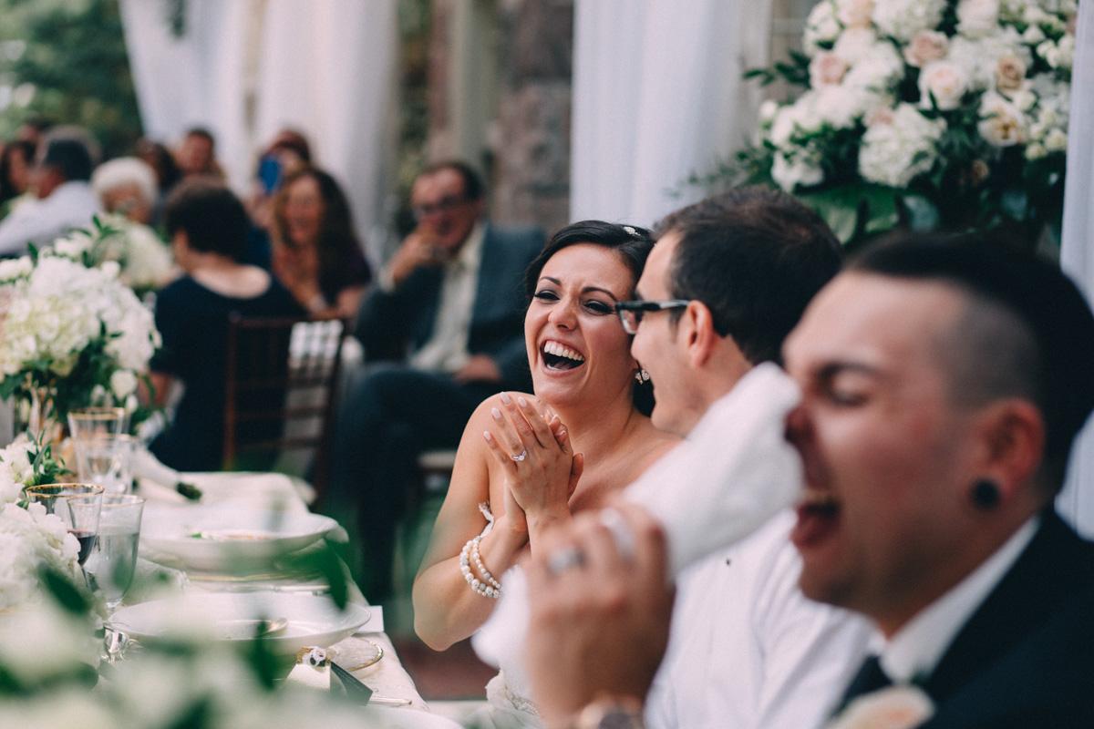 Graydon-Hall-Wedding-Photography-Julia-Paul-Toronto-wedding-photographer-Visual-Cravings_36