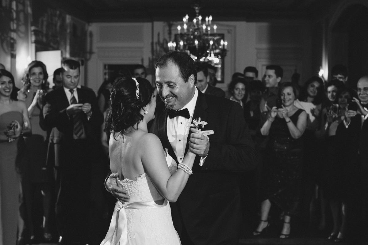 Graydon-Hall-Wedding-Photography-Julia-Paul-Toronto-wedding-photographer-Visual-Cravings_37