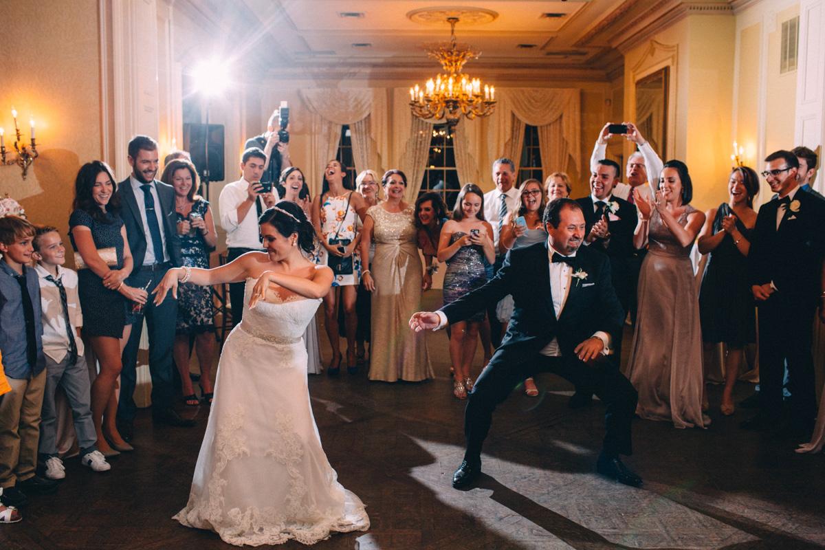 Graydon-Hall-Wedding-Photography-Julia-Paul-Toronto-wedding-photographer-Visual-Cravings_38