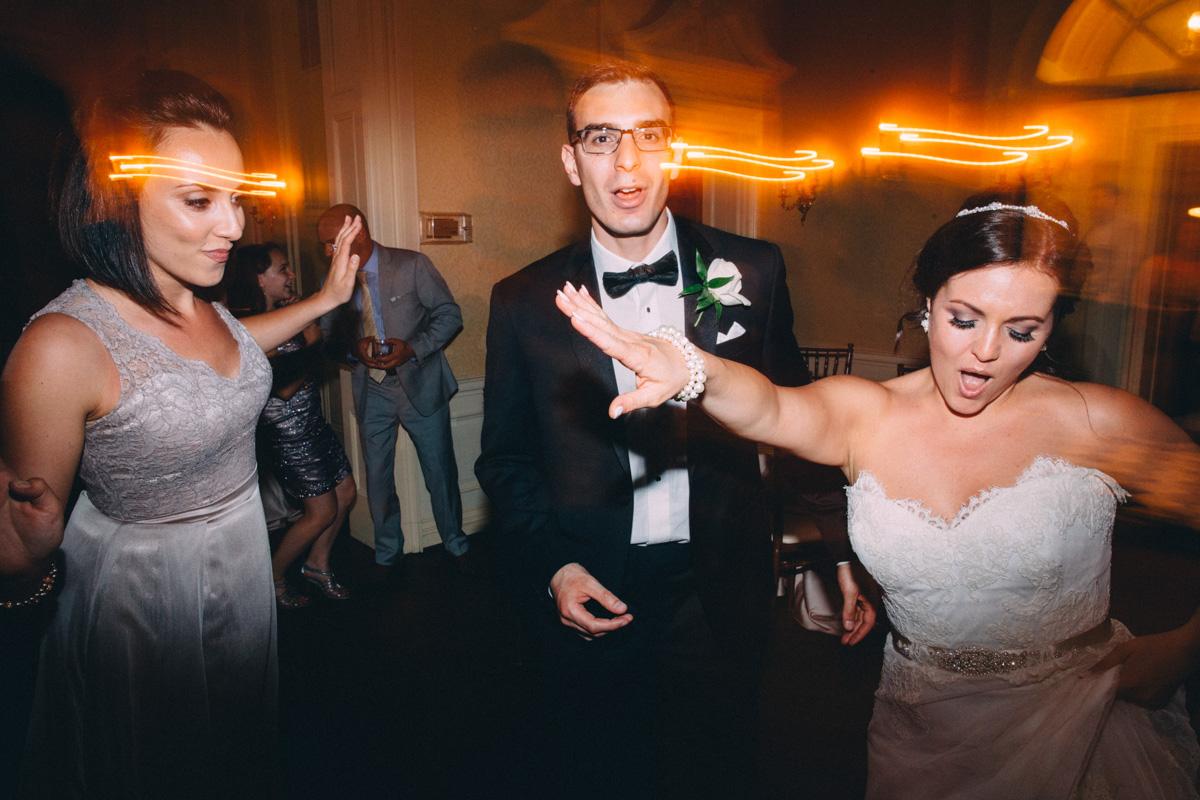 Graydon-Hall-Wedding-Photography-Julia-Paul-Toronto-wedding-photographer-Visual-Cravings_39