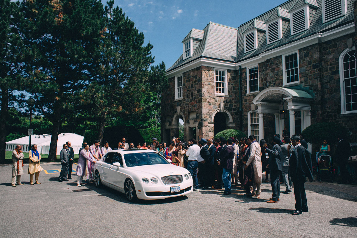 Sunnybrook-Estate-wedding-photography-Toronto-Sam-Wong-Visual-Cravings_27