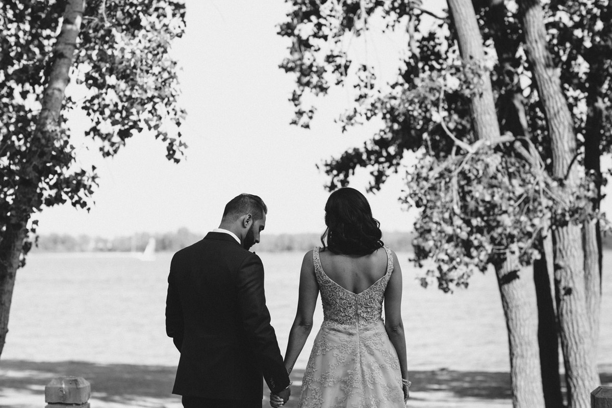 Sunnybrook-Estate-wedding-photography-Toronto-Sam-Wong-Visual-Cravings_33
