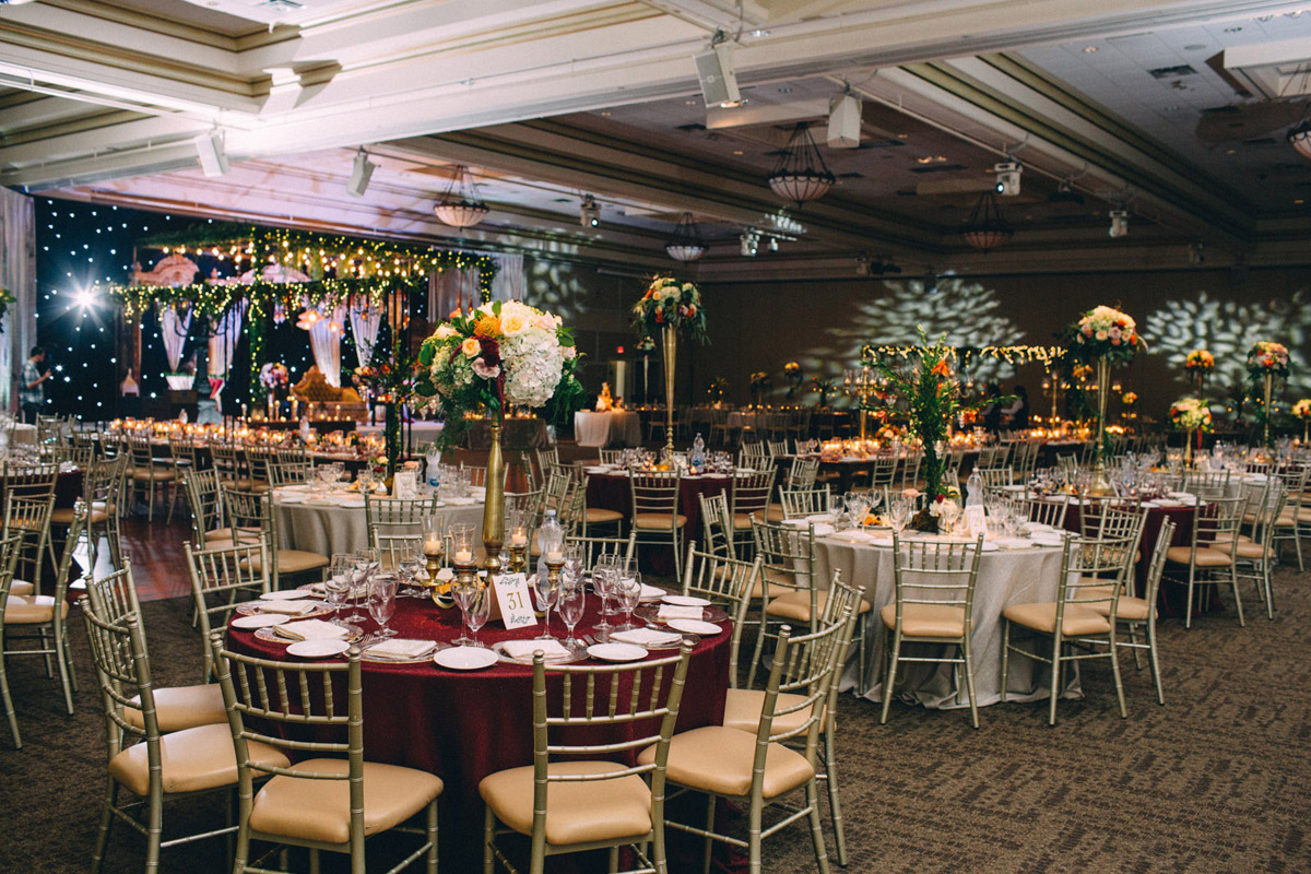 Sunnybrook-Estate-wedding-photography-Toronto-Sam-Wong-Visual-Cravings_35