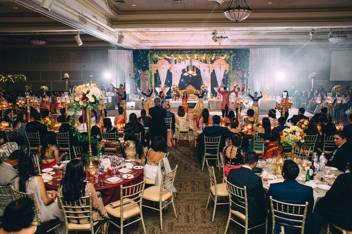 Sunnybrook-Estate-wedding-photography-Toronto-Sam-Wong-Visual-Cravings_40