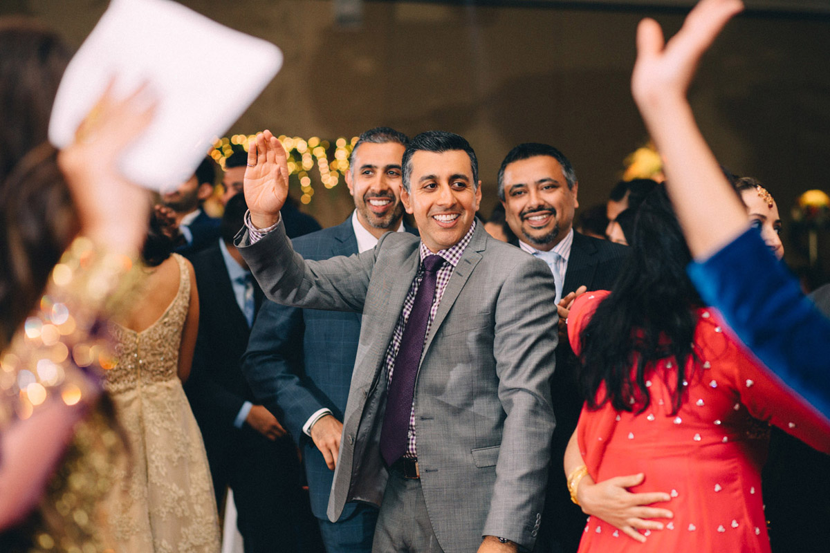 Sunnybrook-Estate-wedding-photography-Toronto-Sam-Wong-Visual-Cravings_41