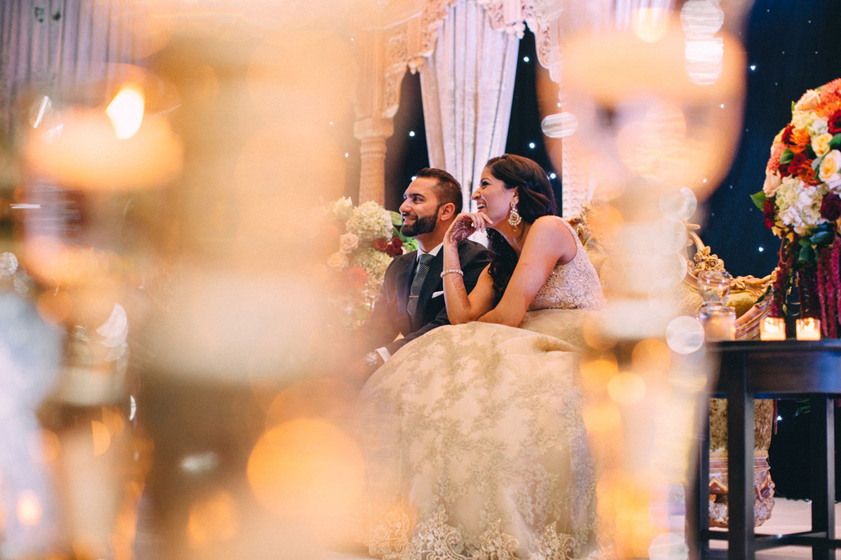 Sunnybrook-Estate-wedding-photography-Toronto-Sam-Wong-Visual-Cravings_42