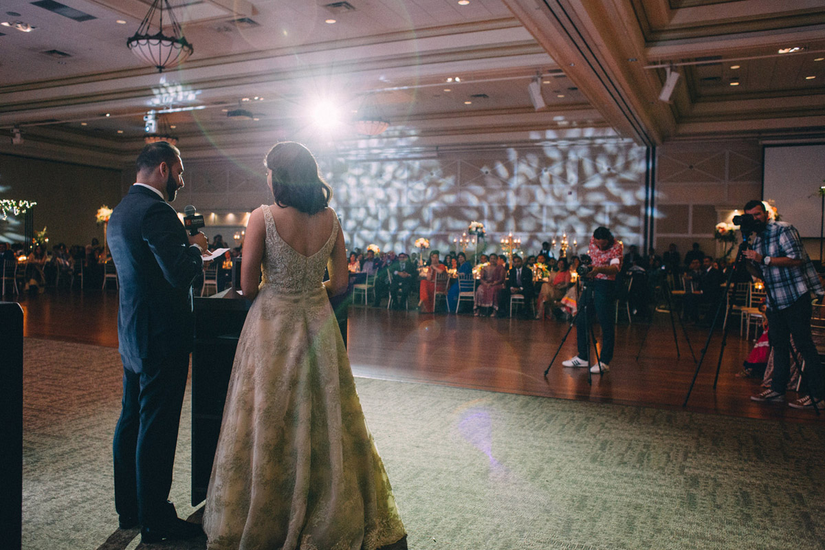 Sunnybrook-Estate-wedding-photography-Toronto-Sam-Wong-Visual-Cravings_43