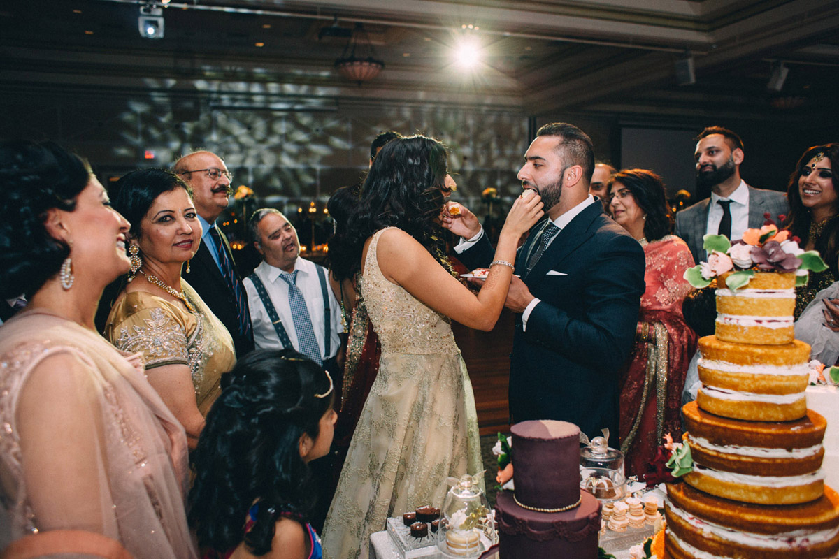 Sunnybrook-Estate-wedding-photography-Toronto-Sam-Wong-Visual-Cravings_45