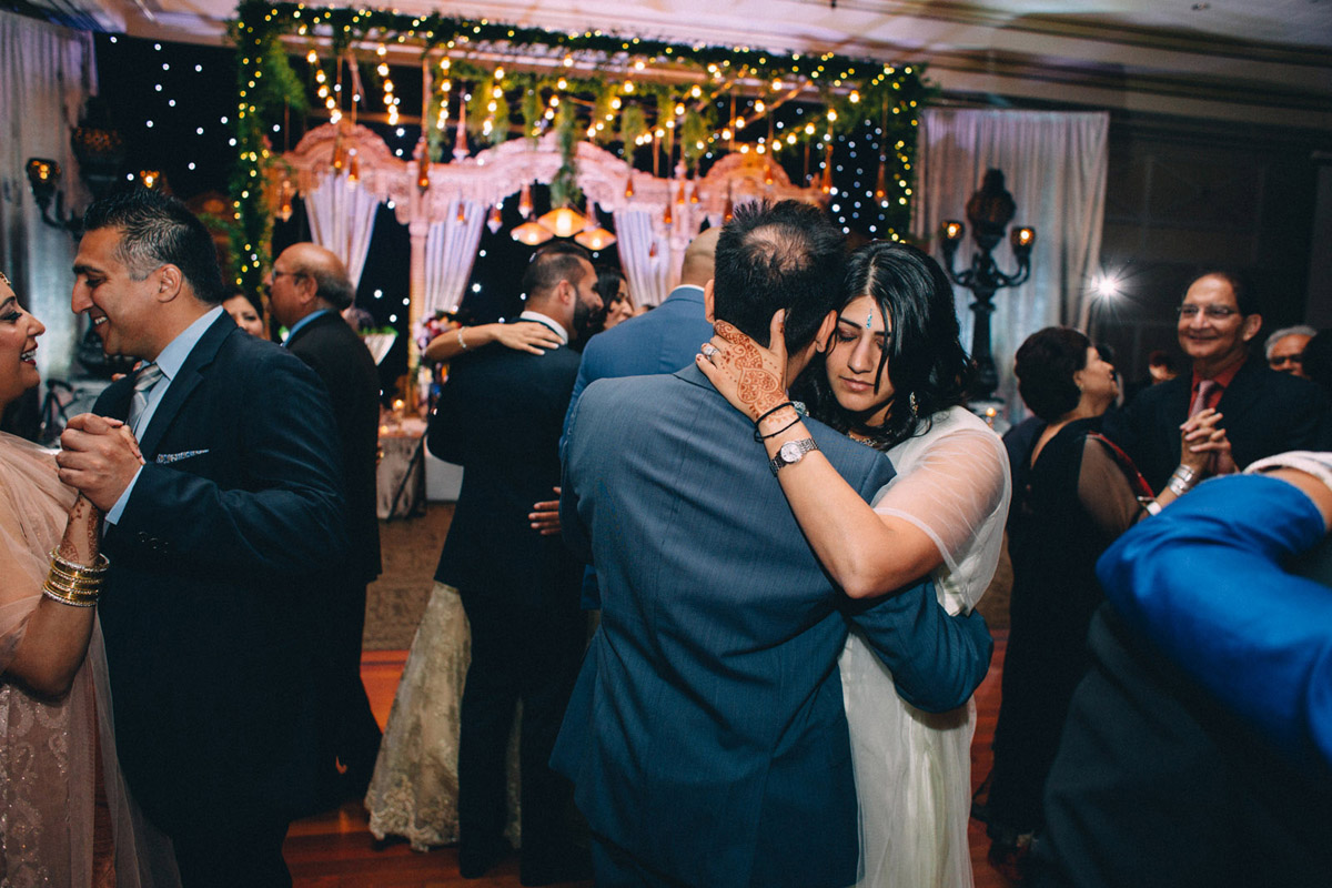Sunnybrook-Estate-wedding-photography-Toronto-Sam-Wong-Visual-Cravings_46