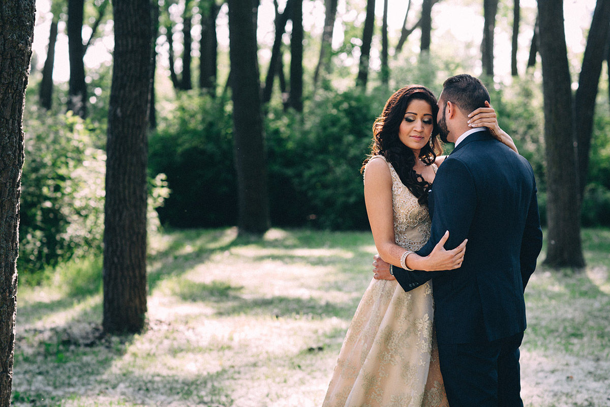 Sunnybrook-Estate-wedding-photography-Toronto-Sam-Wong-Visual-Cravings_50