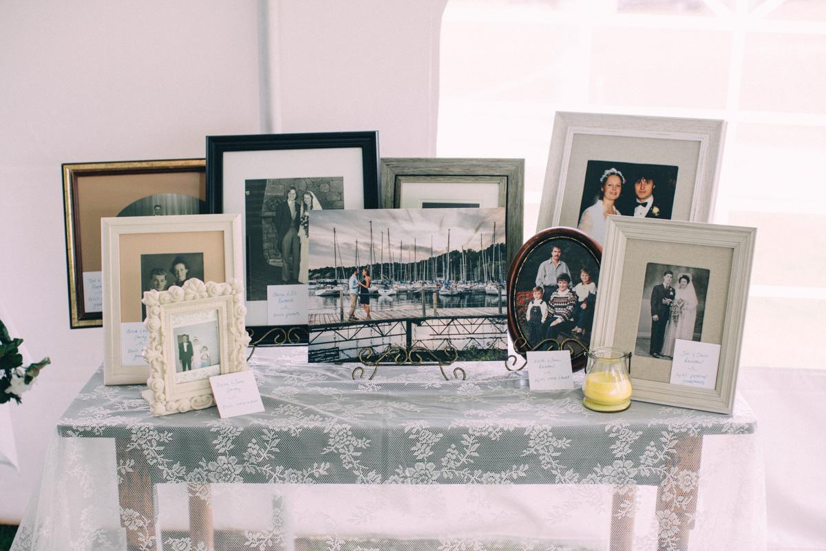 Sir-William-MacKenzie-Inn-wedding-Balsam-Lake-cottage-wedding-photoraphy-by-Sam-Wong-Visual-Cravings-ErinKyle_47