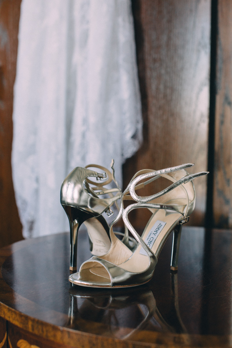 Westin-Prince-Toronto-wedding-photography-Rachel-Jason-photographer-Visual-Cravings_003