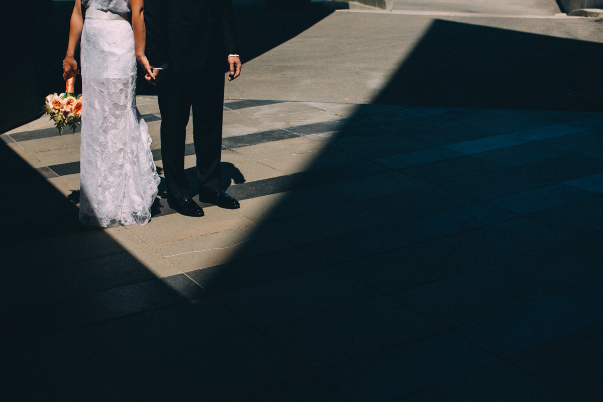 Westin-Prince-Toronto-wedding-photography-Rachel-Jason-photographer-Visual-Cravings_015