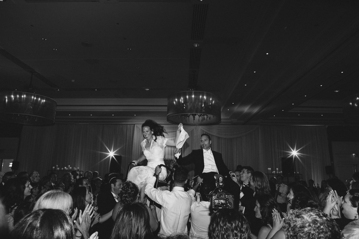 Westin-Prince-Toronto-wedding-photography-Rachel-Jason-photographer-Visual-Cravings_045
