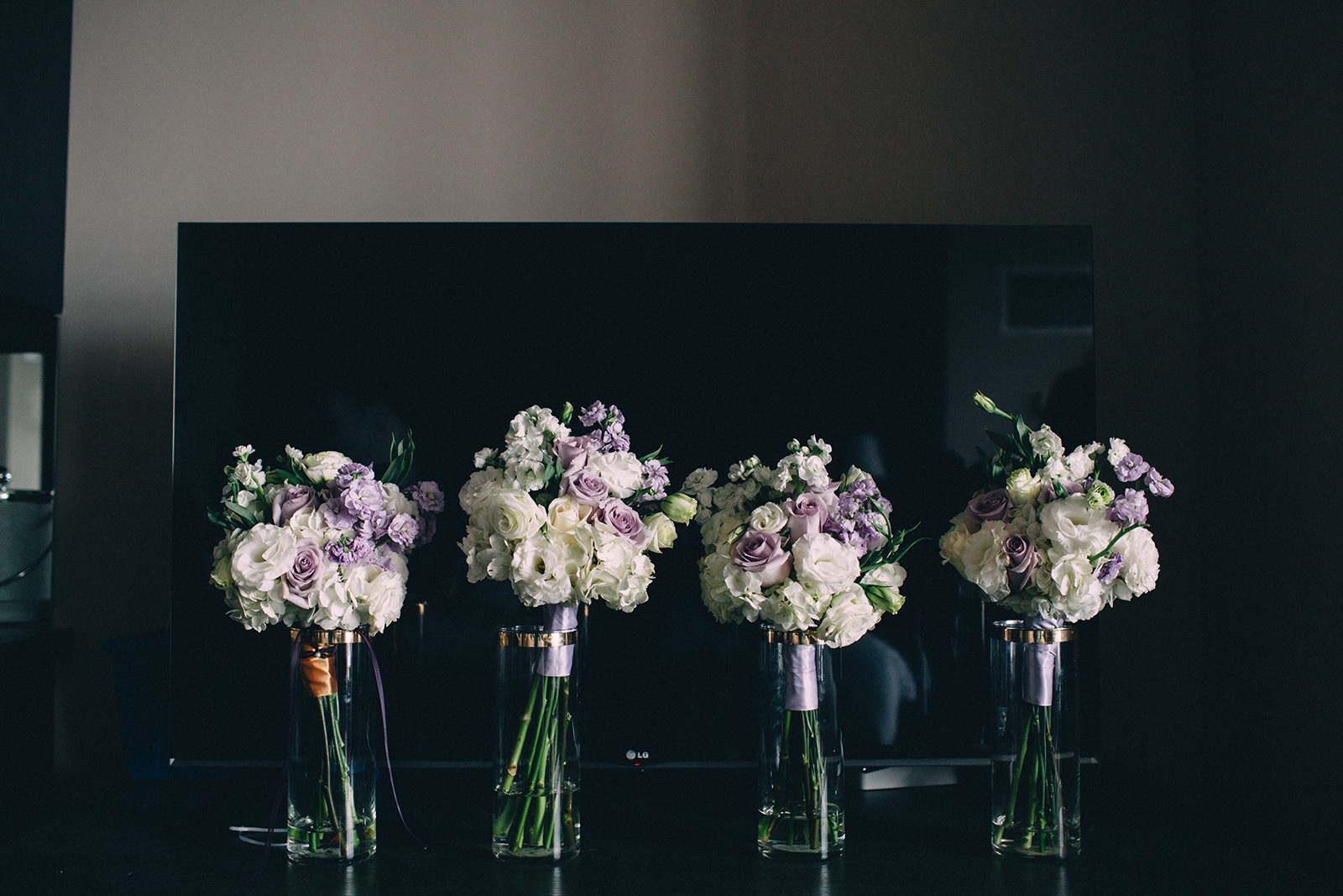 One-King-West-Toronto-wedding-photography_Sam-Wong-of-Visual-Cravings_KnR-05