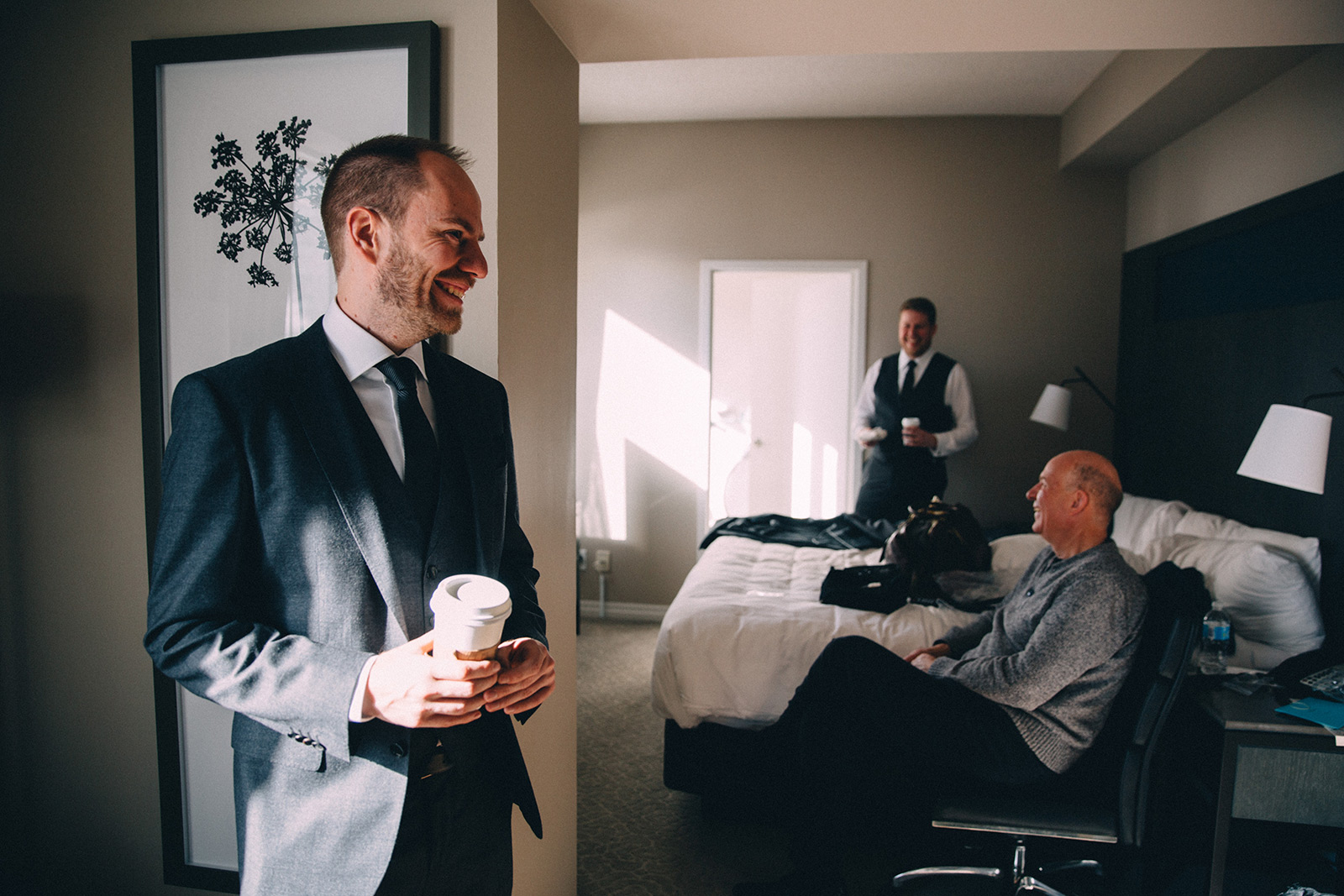 One-King-West-Toronto-wedding-photography_Sam-Wong-of-Visual-Cravings_KnR-09