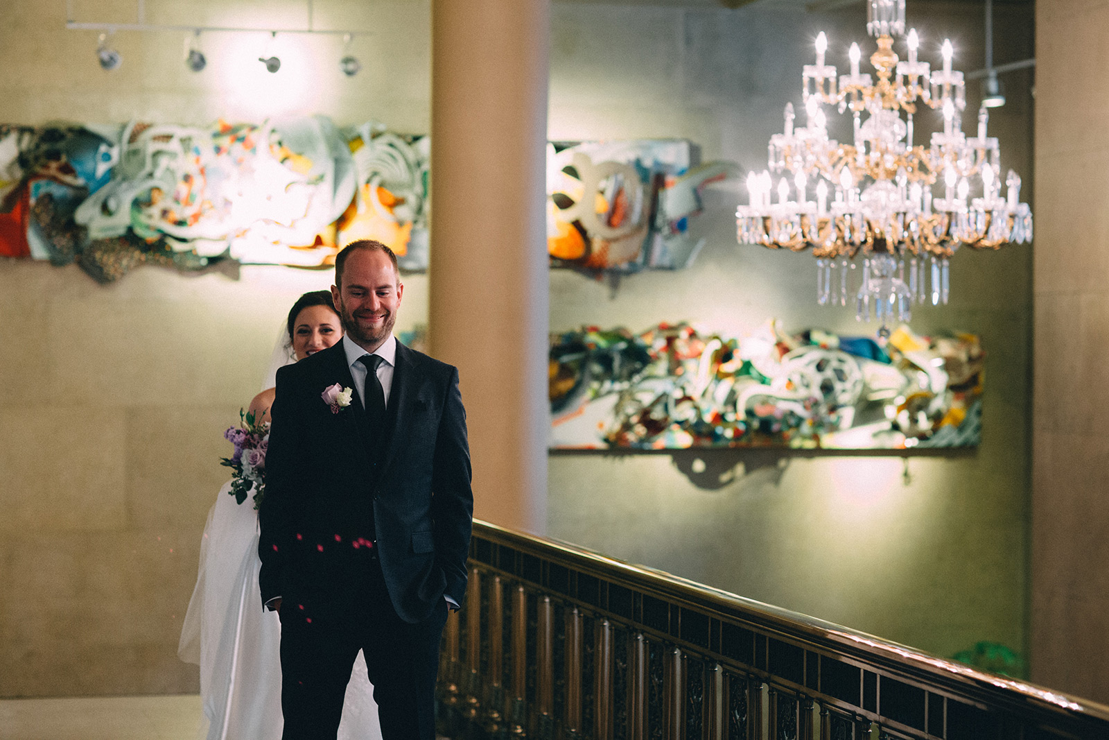 One-King-West-Toronto-wedding-photography_Sam-Wong-of-Visual-Cravings_KnR-11
