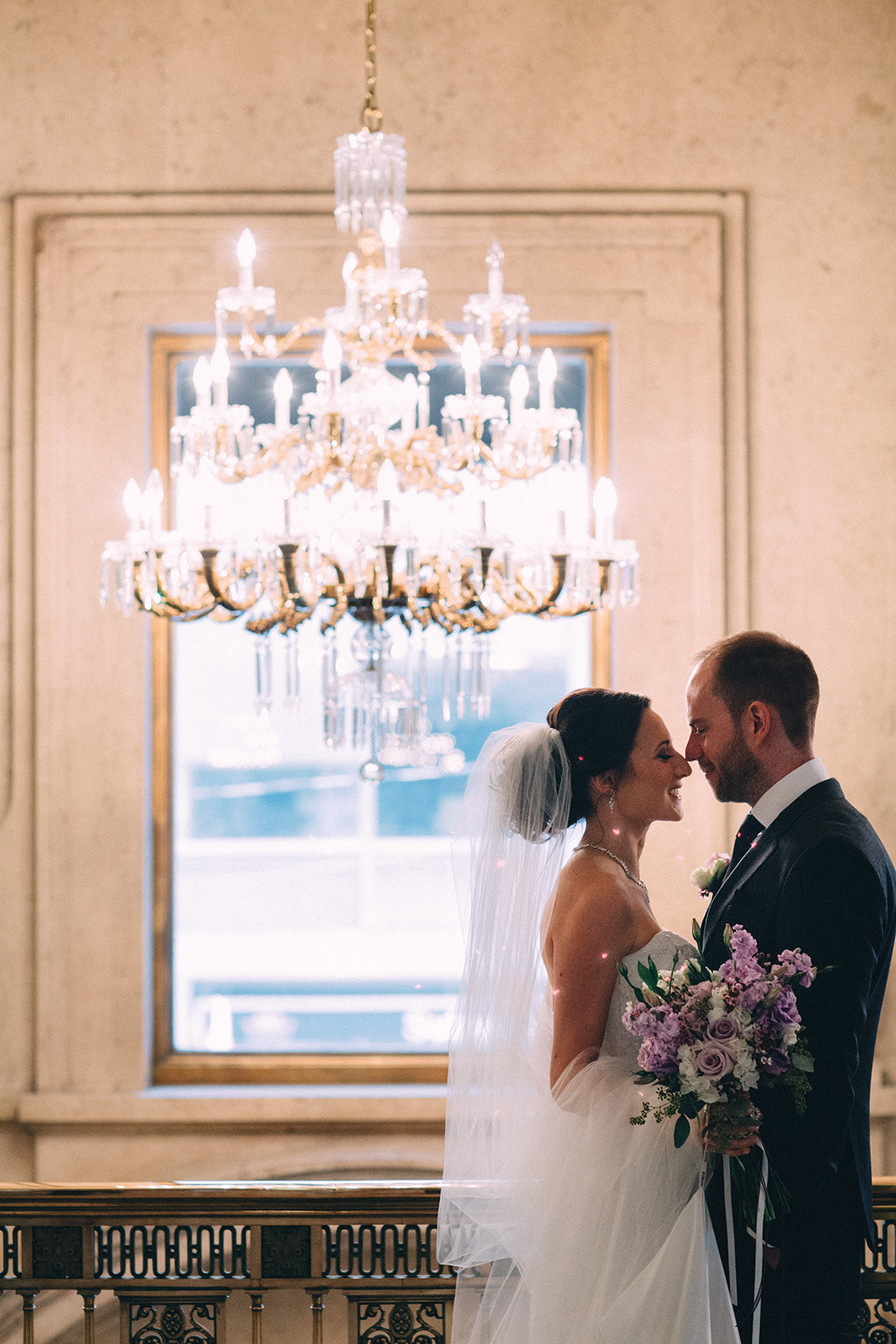 One-King-West-Toronto-wedding-photography_Sam-Wong-of-Visual-Cravings_KnR-12