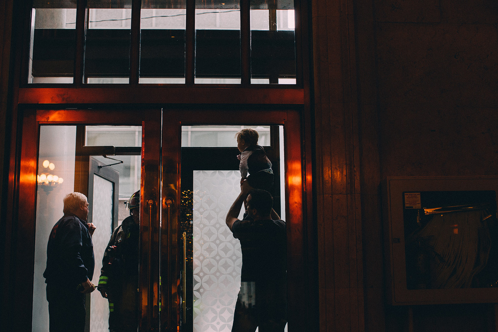 One-King-West-Toronto-wedding-photography_Sam-Wong-of-Visual-Cravings_KnR-13