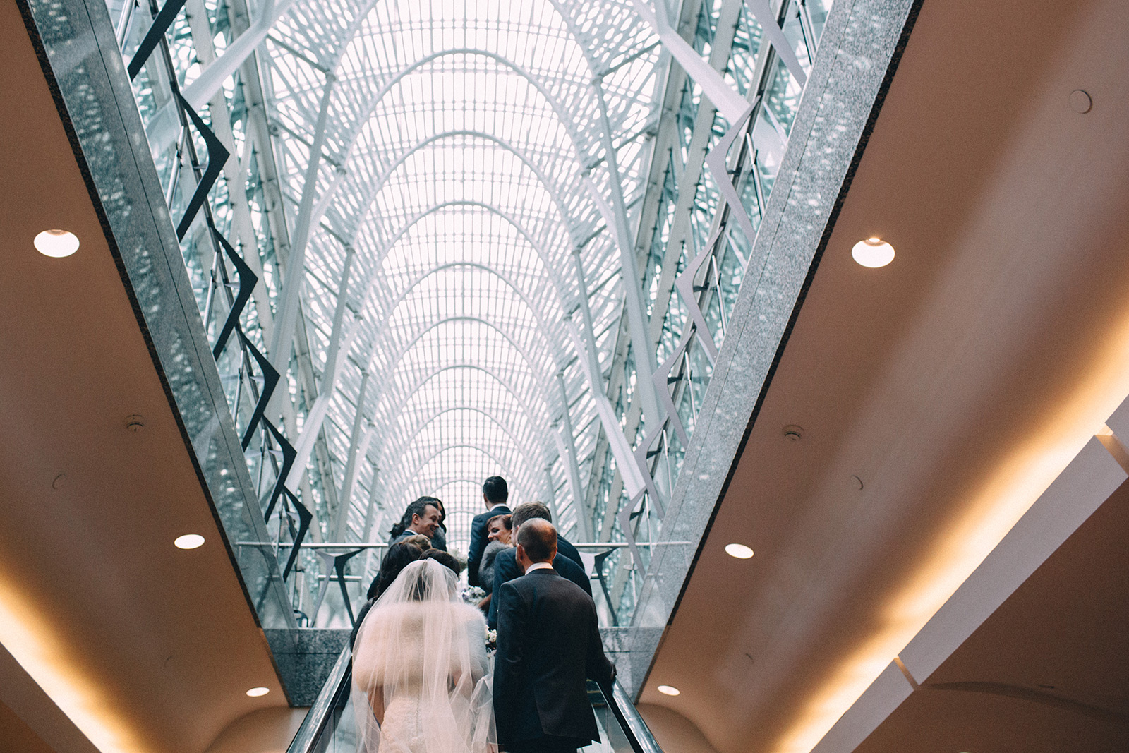 One-King-West-Toronto-wedding-photography_Sam-Wong-of-Visual-Cravings_KnR-14