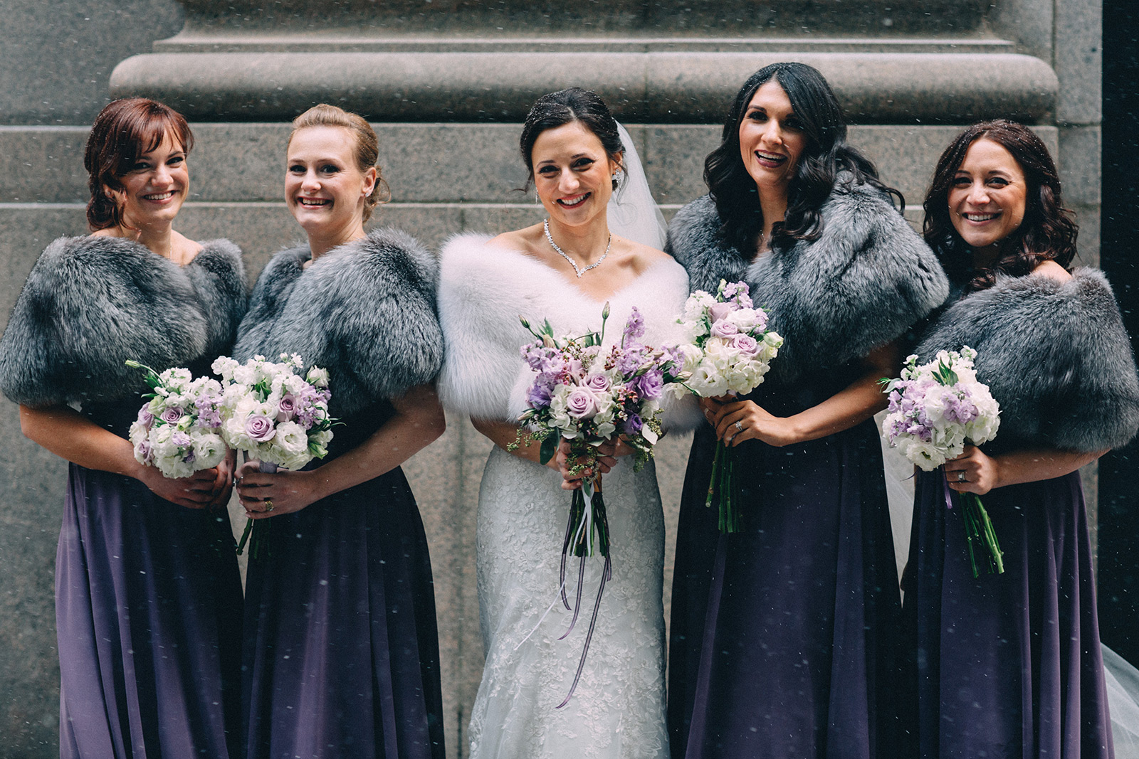 One-King-West-Toronto-wedding-photography_Sam-Wong-of-Visual-Cravings_KnR-15