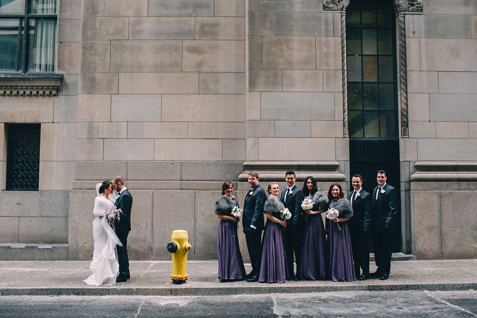 One-King-West-Toronto-wedding-photography_Sam-Wong-of-Visual-Cravings_KnR-16