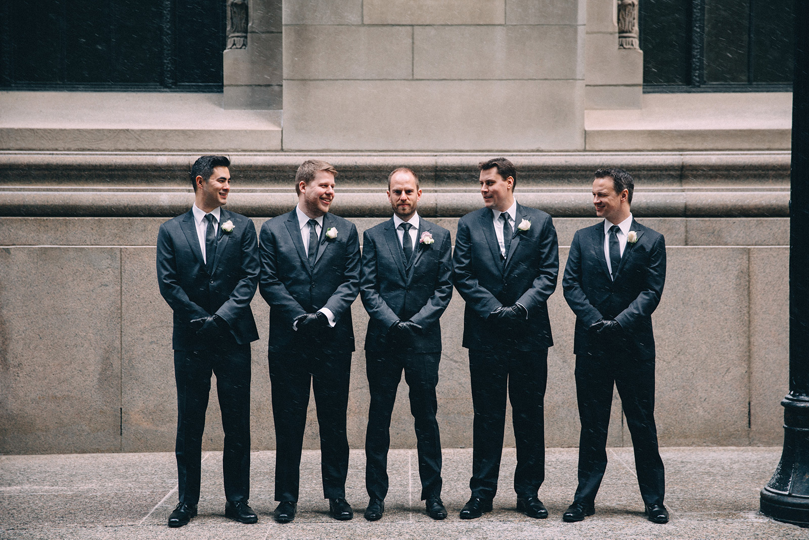 One-King-West-Toronto-wedding-photography_Sam-Wong-of-Visual-Cravings_KnR-17