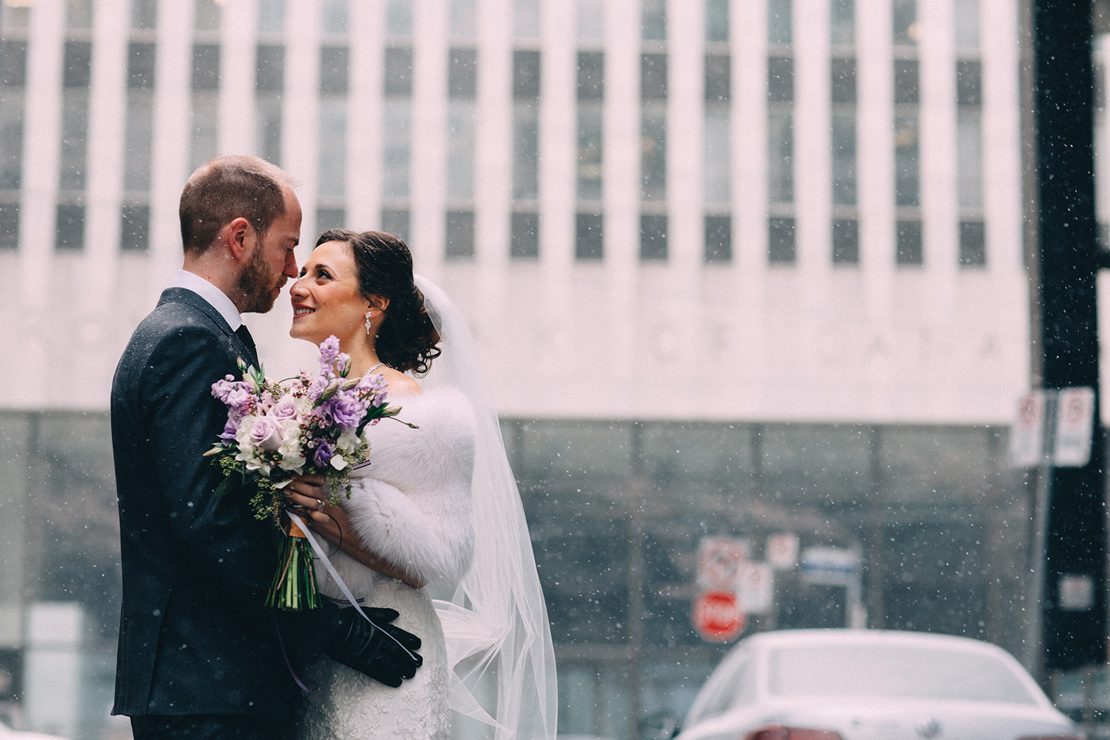 One-King-West-Toronto-wedding-photography_Sam-Wong-of-Visual-Cravings_KnR-18